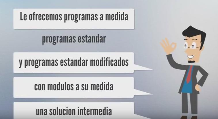 software a medida,programas a medida,programa a medida,programacion a medida,programas de gestion